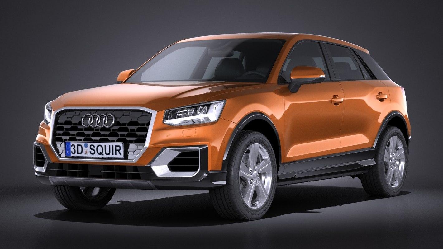 Audi_Q2_2017_0000.jpg