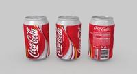 coca cola max