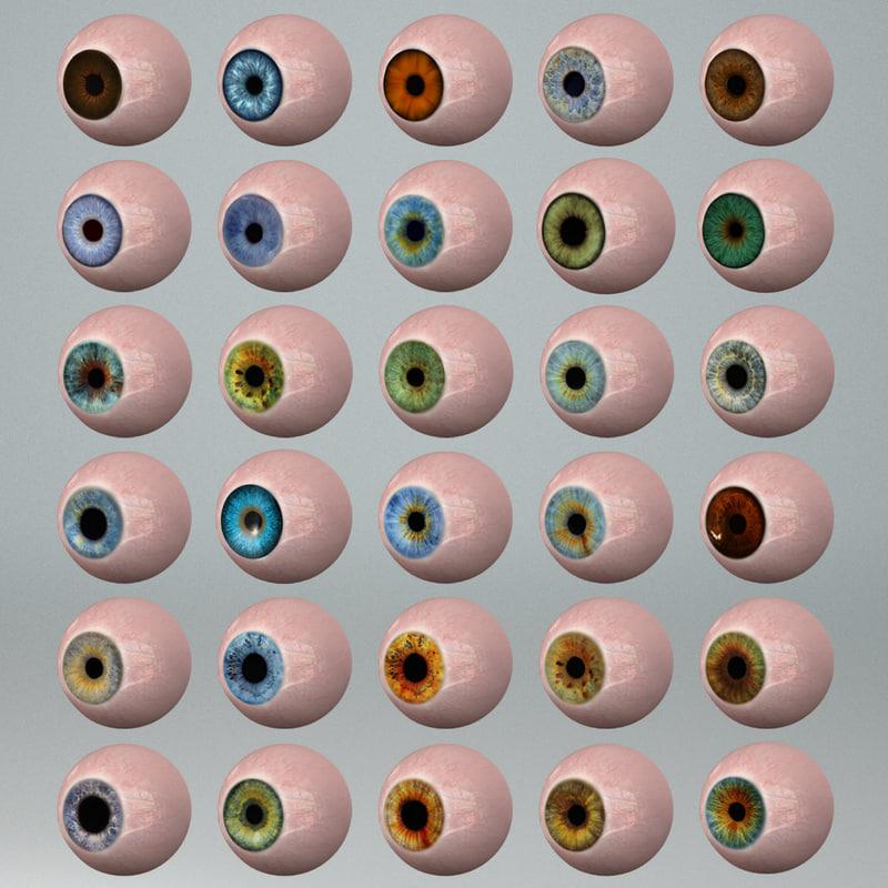 Eye_00.jpg