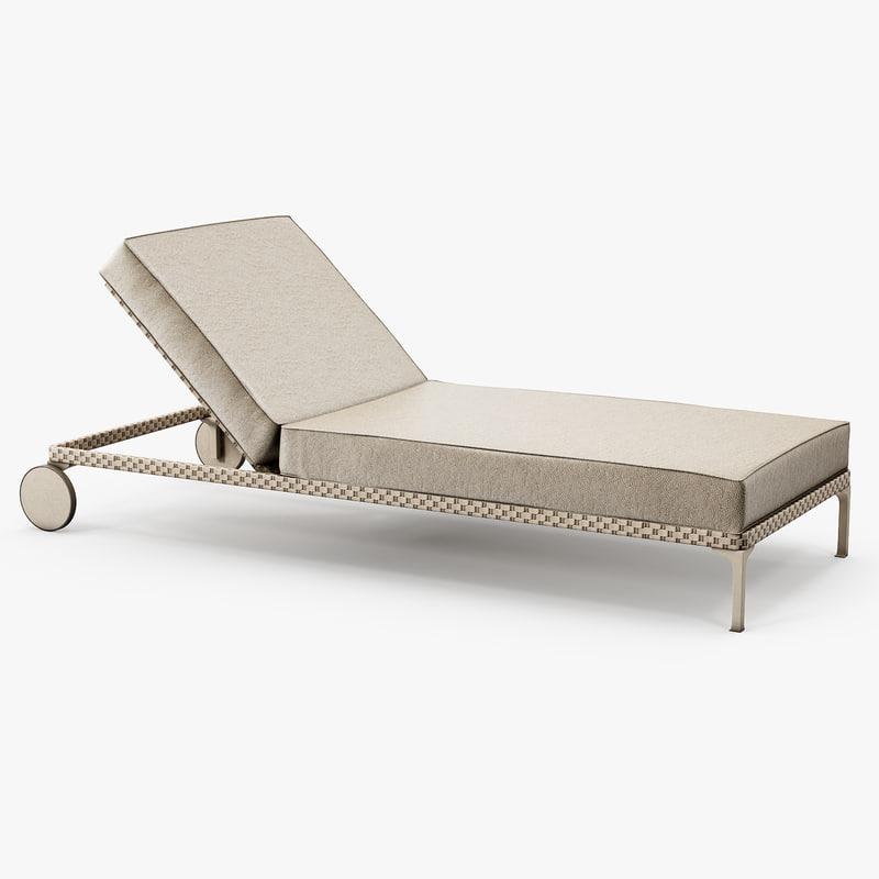 Dedon_-_Rayn_beach_chair_00.jpg