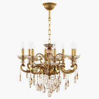 max chandelier 727082 md6685 8