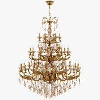 chandelier 727482 md6685 24 max