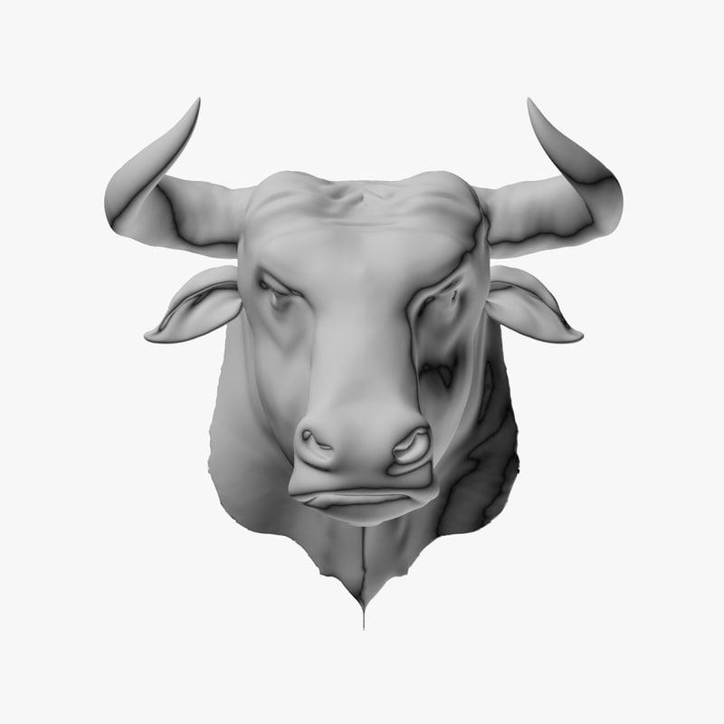 bull00.jpg