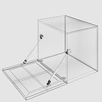 Furniture Hardware v_10