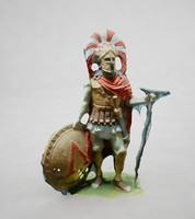 soldier sparta max