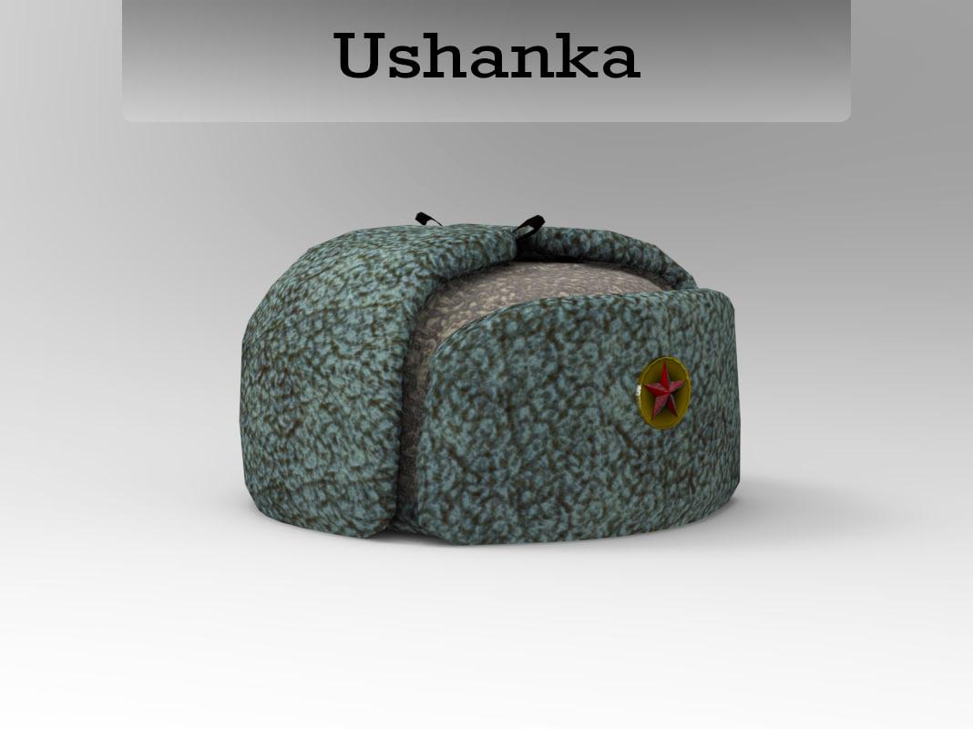 Ushanka7.jpg