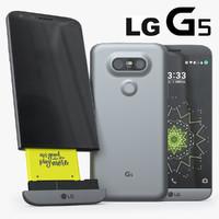 lg g5 max