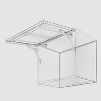 Furniture Hardware v_11