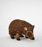 hog hedgehog cartoon max
