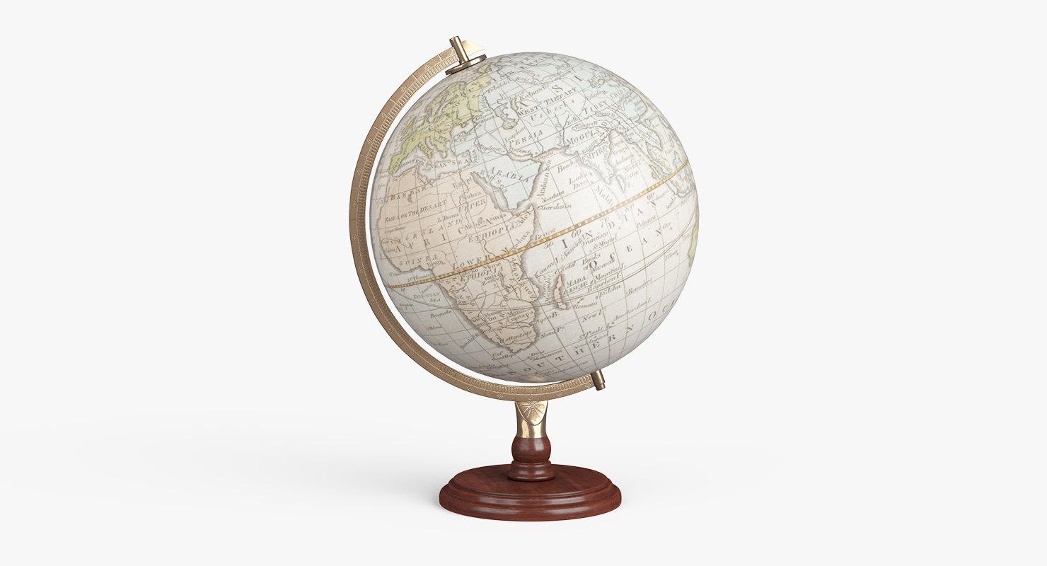 Ancient_Globe_02.jpg