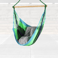 3d max hammock chair