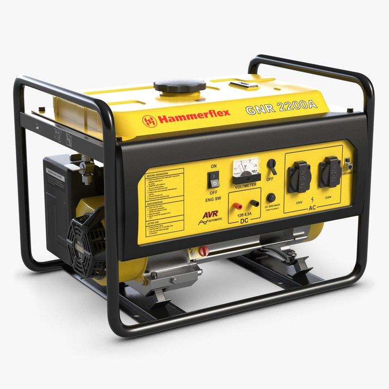 Generator_Camera001_BeautyQuad-001.jpg