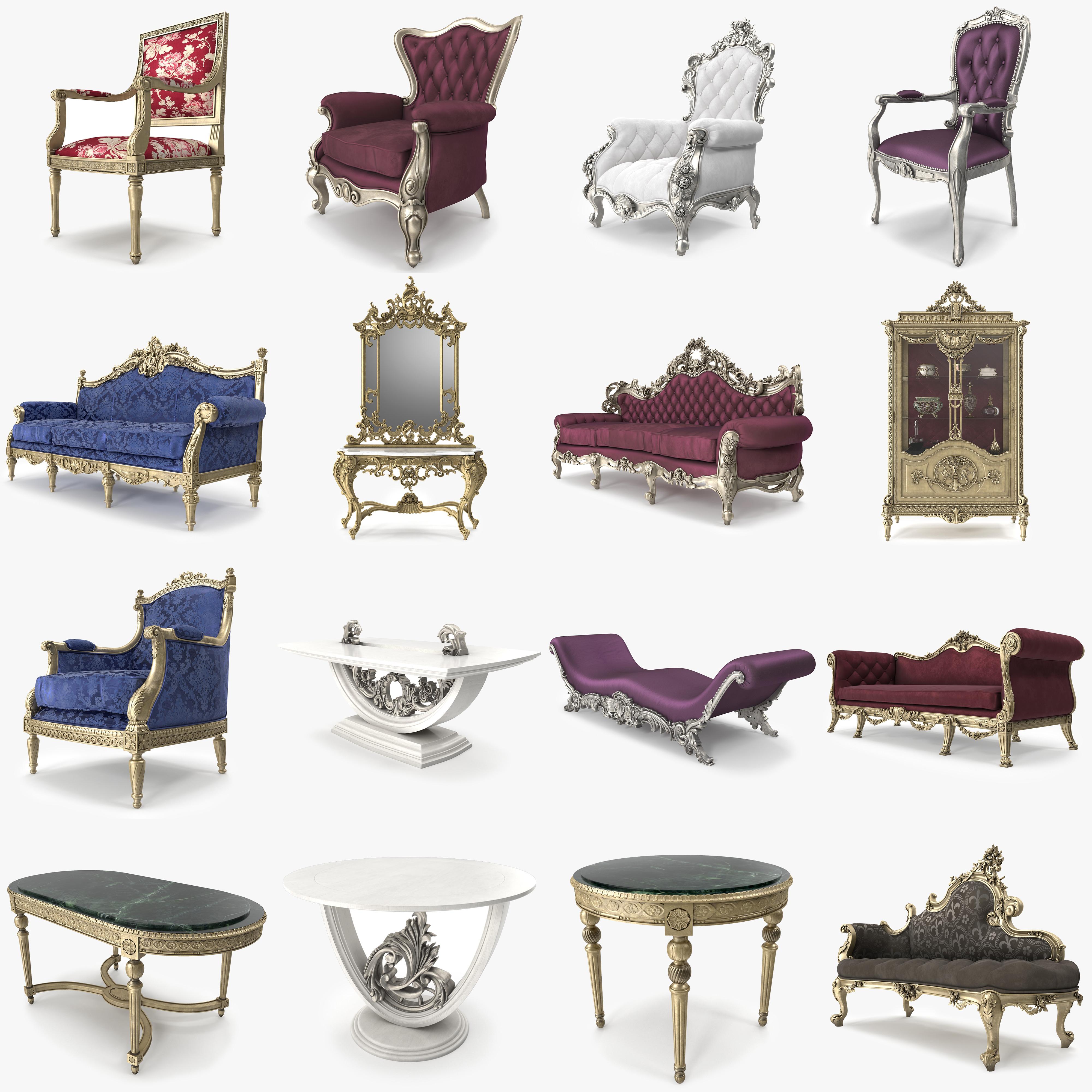 Luxury Furniture Vol 2.jpg