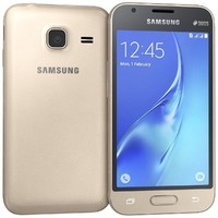 samsung galaxy j1 mini 3ds