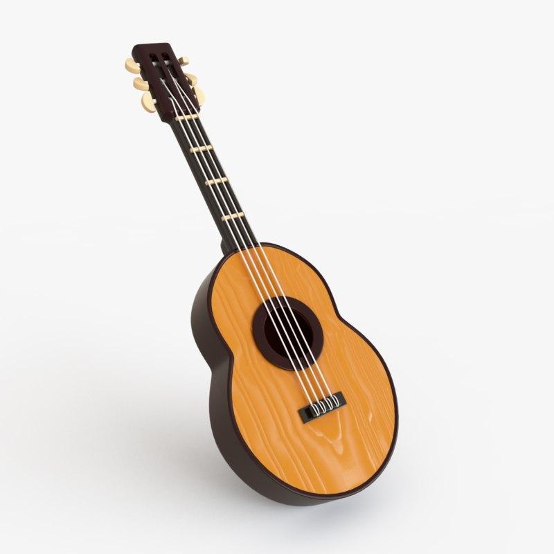 Guitar_0000.png