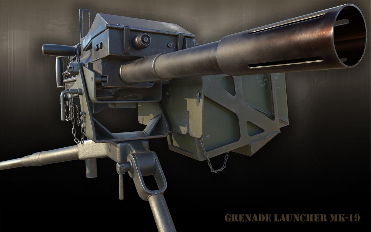 Grenade_Launcher_MK19_3.jpg