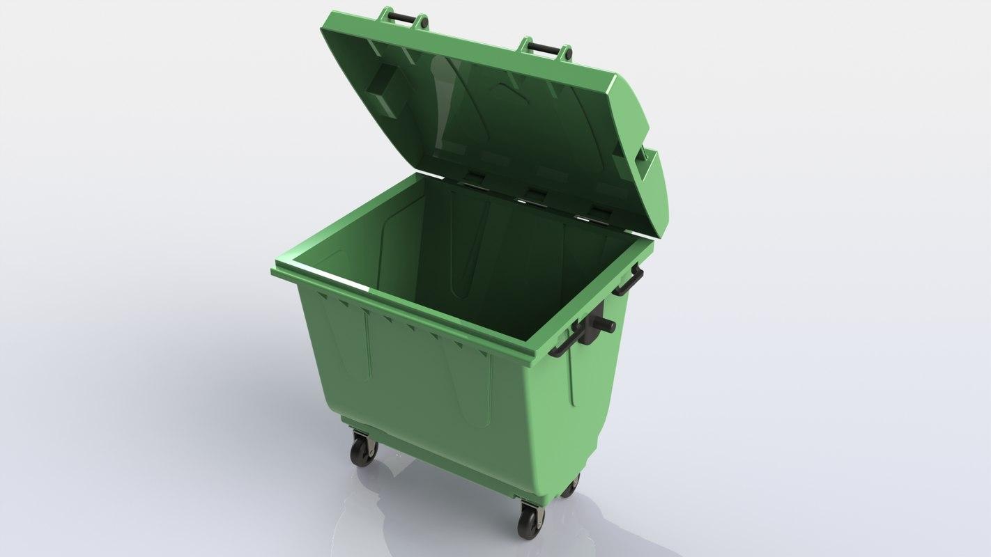 Garbage  contanier1.JPG