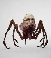 creature max