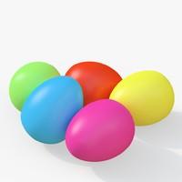 obj easter egg