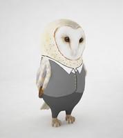 max owl