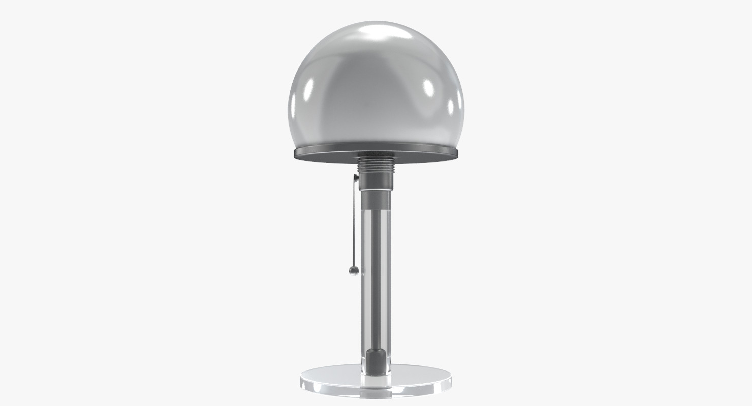 Wagenfeld-Table-Lamp---SIGNATURE-IMAGE-2.png
