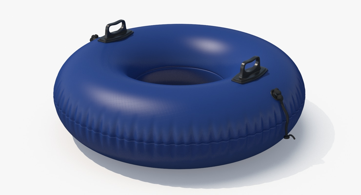 inner_tube_cinewide_0000.jpg