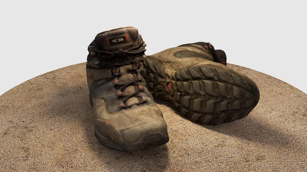 boots00.jpg