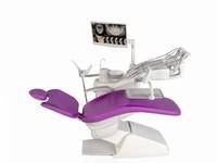 3d stern weber dental chair