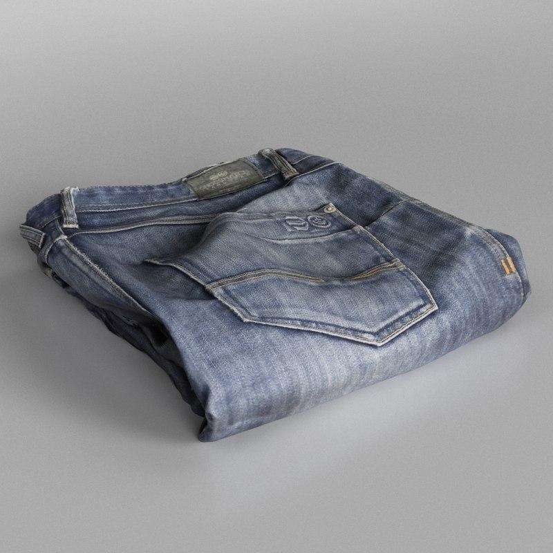 JeansBlue1-cam1.jpg