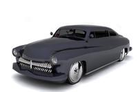 mercury led sled 1949 max