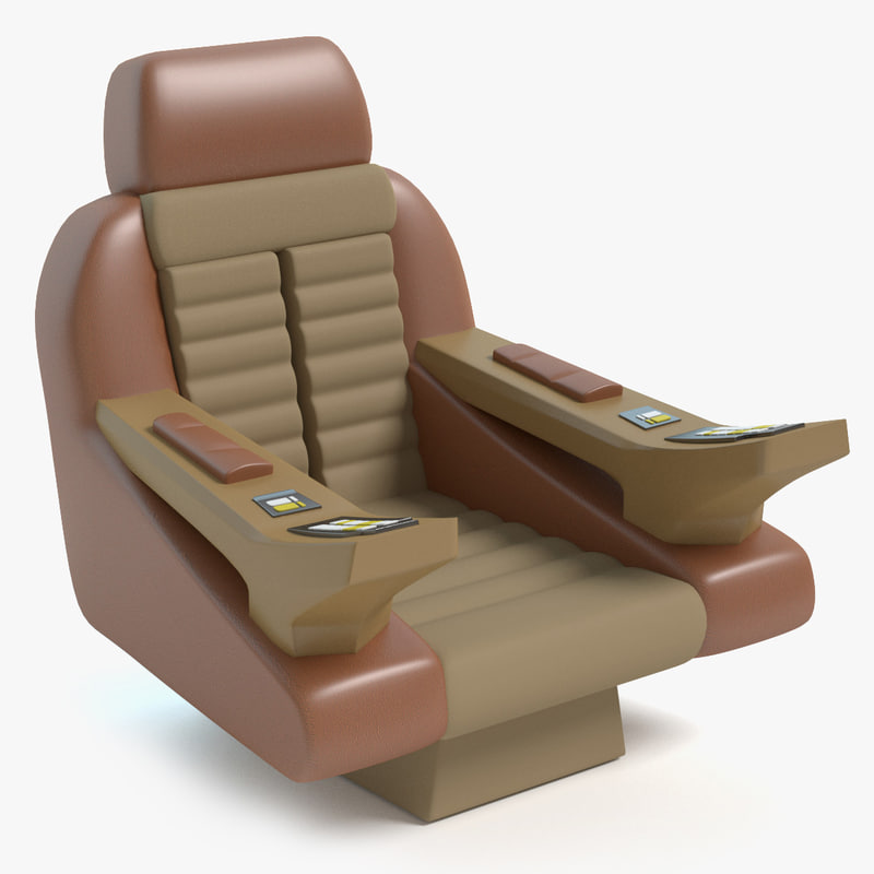 max captains chair star trek brothers office furniture swindon brothers office furniture milwaukee