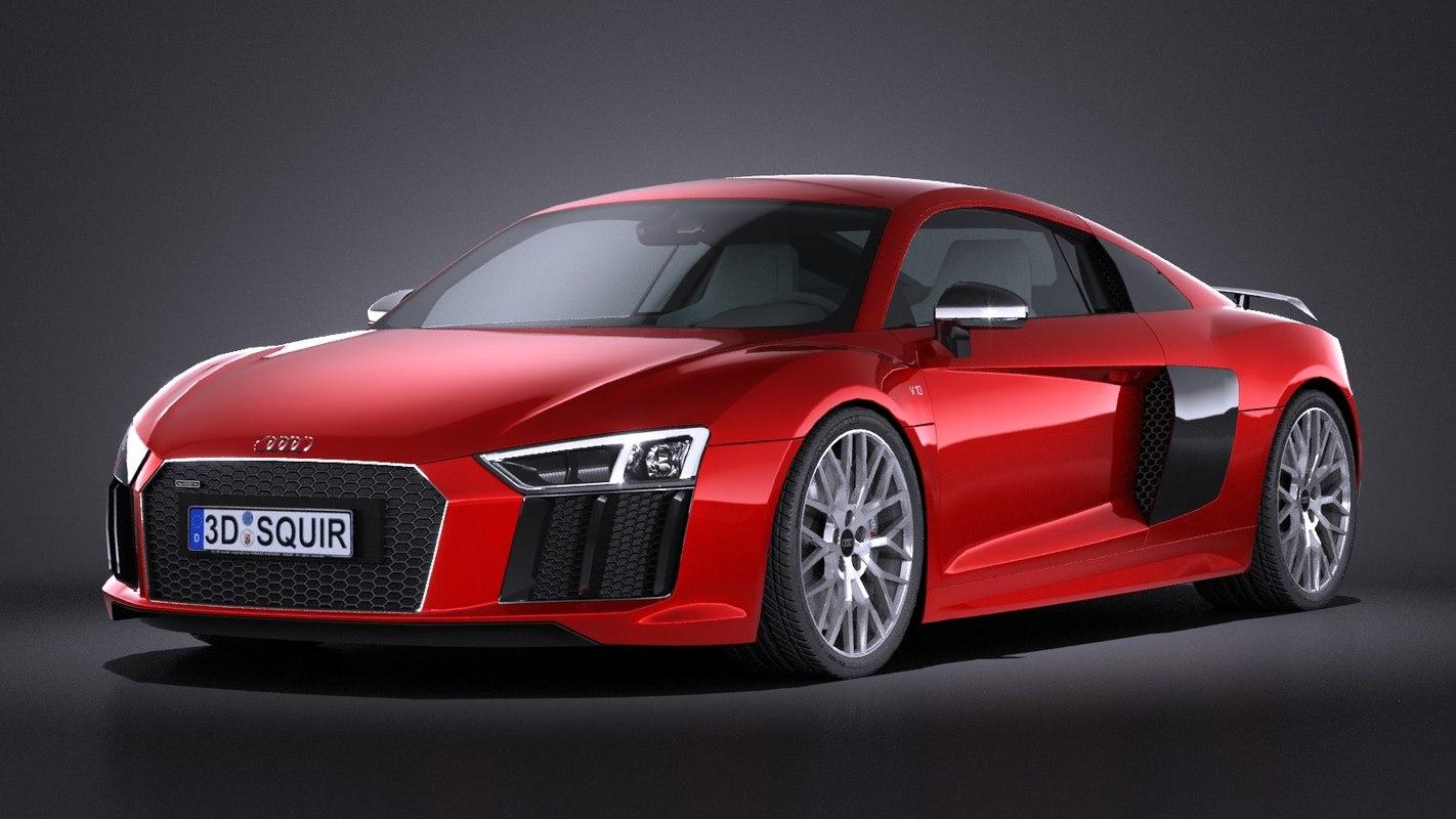 Audi_R8_V10_Plus_2016_lowpoly_0000.jpg