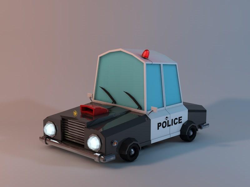 Police-car_01.jpg