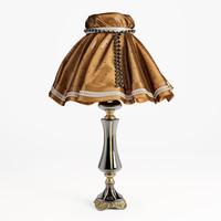 table lamp pataviumart max