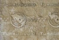 Fur_Texture_0017