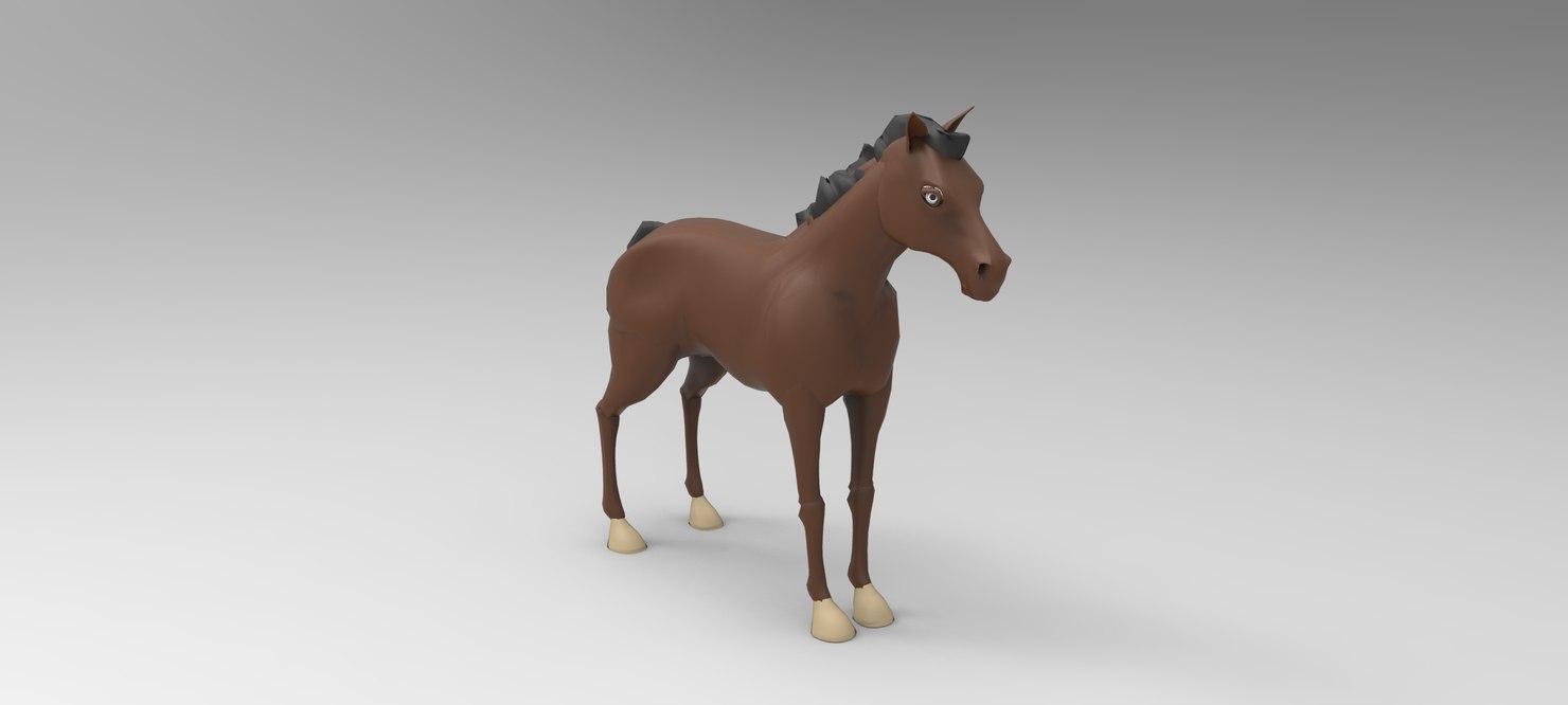 Horse.350.jpg