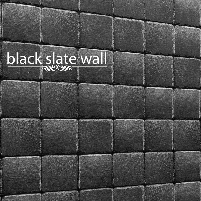 SLATE BLACK 21AA 00.jpg