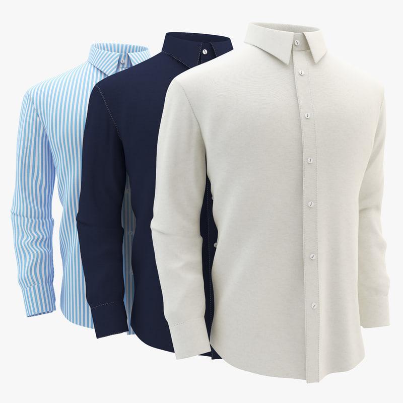 shirt_set0000.jpg