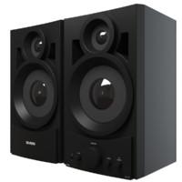 speaker sven ms-230 3d max