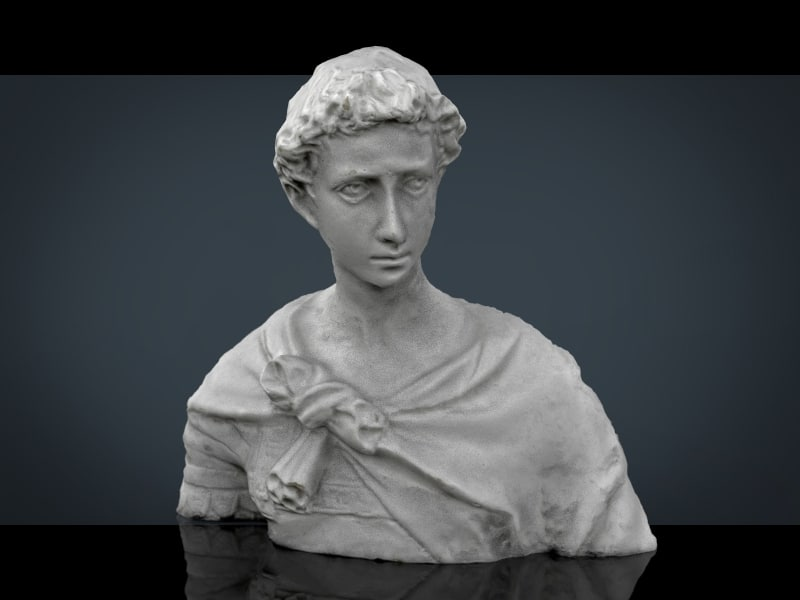 3D ROMAN BUST_0.jpg