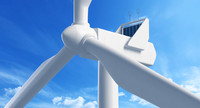 wind generator 1 3d 3ds