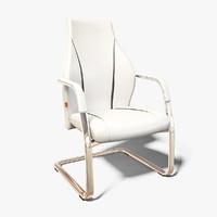 Chair Jazzz V