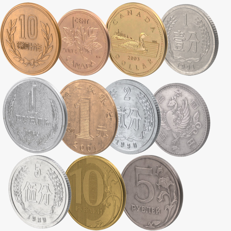 Coins_Collection_001.jpg