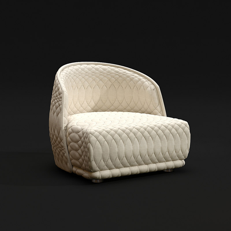 moroso redondo armchair_01.jpg