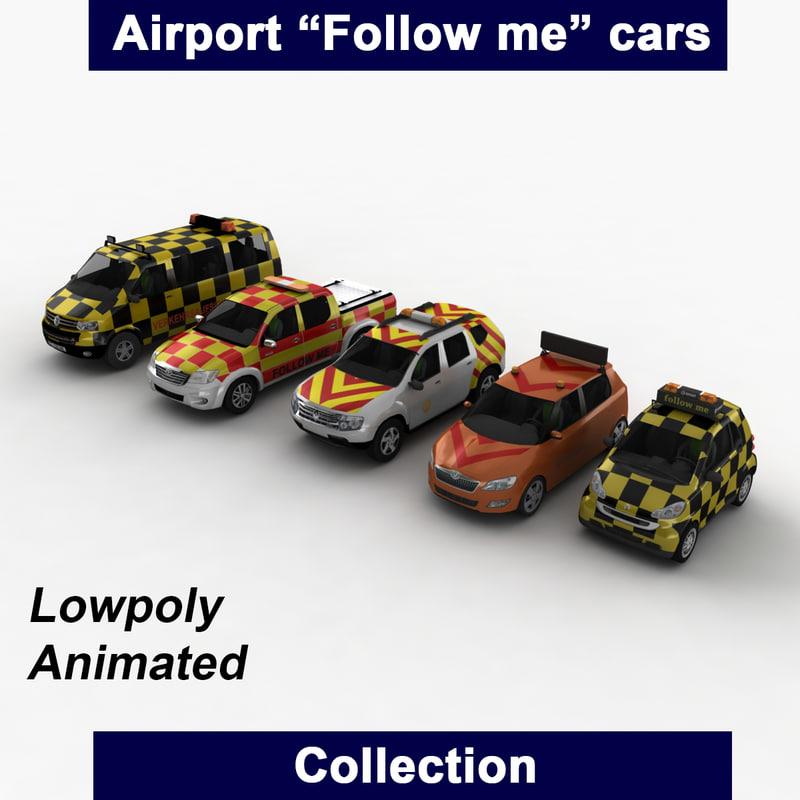 Follow_me_cars_collection_preview2.jpg