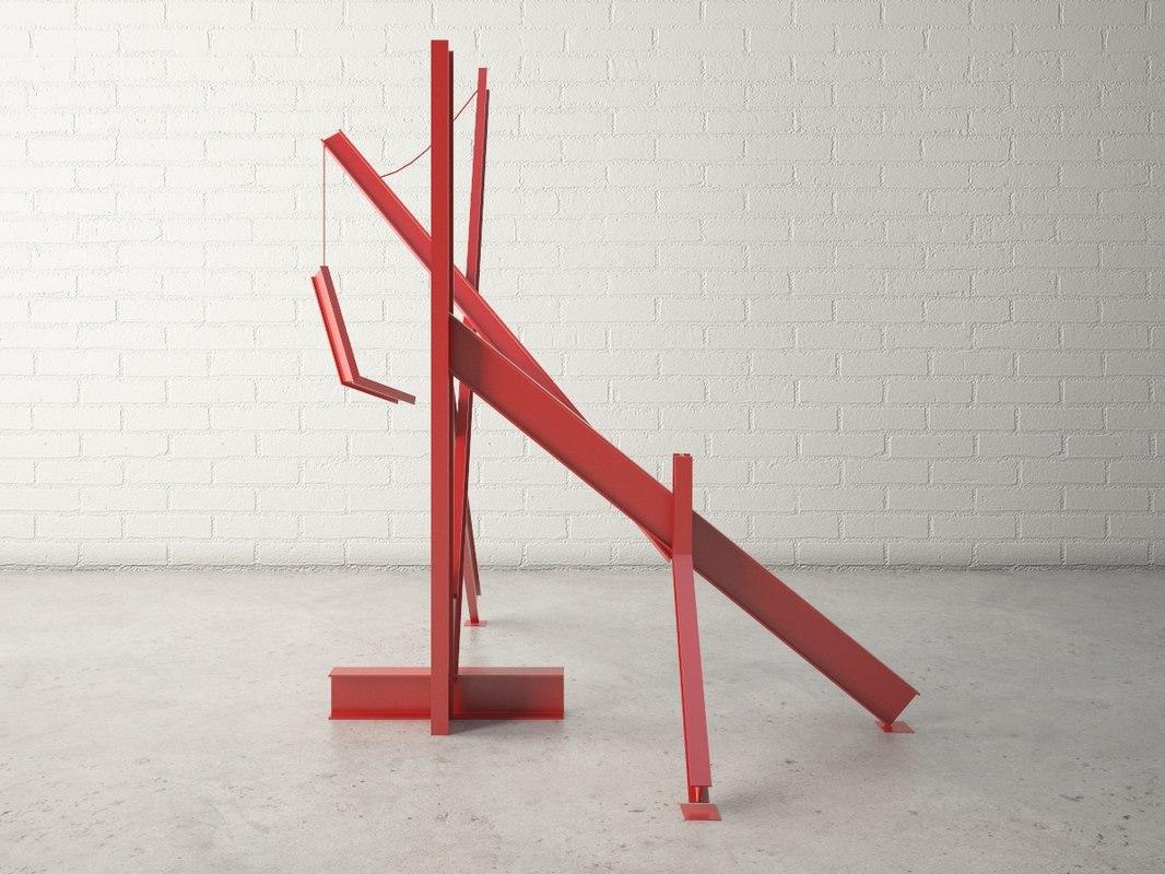 sculpture raw 1.jpg