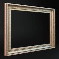 Picture frame 02