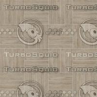 Wood tiles 001