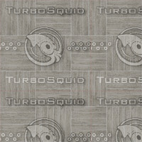 Wood tiles 002