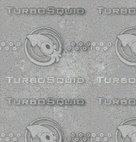 Flyers Tileable Chiseled Stone texture